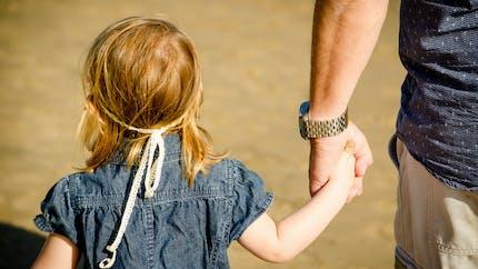 Que faire en cas d'enlèvement parental ?