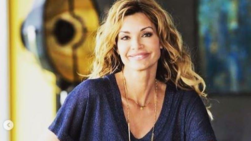 Adoption : actrice engagée, Ingrid Chauvin s'insurge contre le système français
