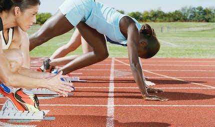Nike améliore (enfin) la protection des athlètes enceintes