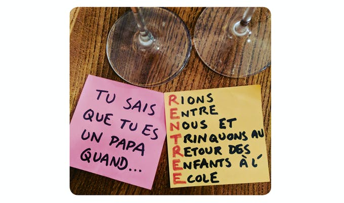 Post-it père