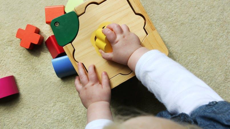 Chaussures, jeux, farine… : le point sur les derniers rappels de produits pouvant concerner les familles