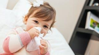 Maladies de l'hiver : comment les prévenir