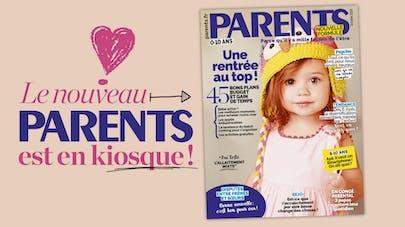 Parents 590