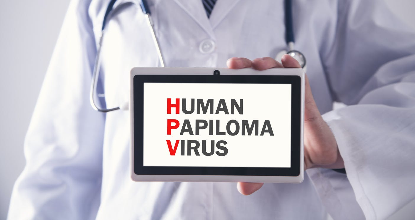 papillomavirus et accouchement viermi rotunzi