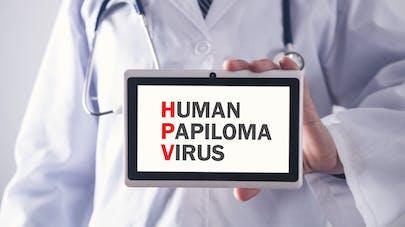 Papillomavirus : à tort, les femmes se pensent protégées par la monogamie