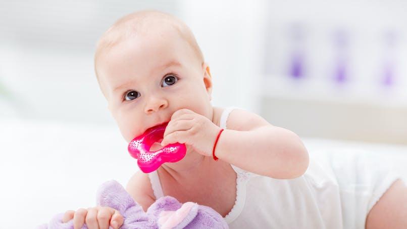 Bisphénols, phtalates, parabens : enfants et adultes y sont exposés, déplore Santé Publique France