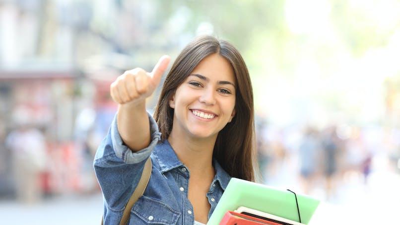 Ecole : des lycéens testent les horaires décalés