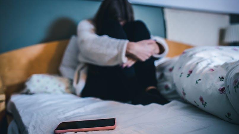 Plus d'un tiers des jeunes de 30 pays ont déjà été victimes de harcèlement en ligne