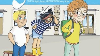 Ycare à l'école