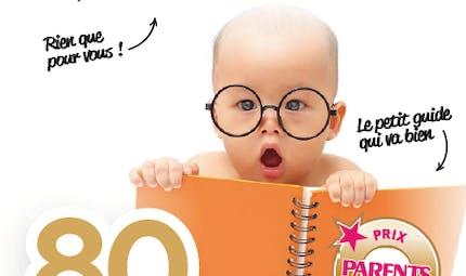 Le Guide Prix Parents 2019-2020
