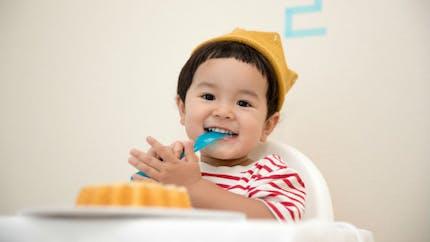 Top 15 des prénoms japonais pour garçons