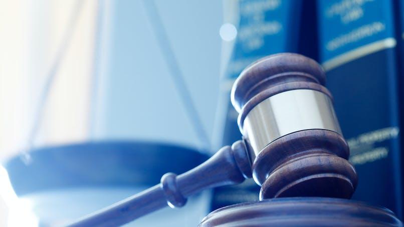 GPA : la justice rejette la demande d'un père biologique d'avoir la garde de son enfant