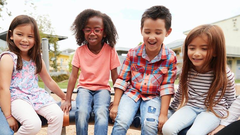 Les « Ztringz », ficelles colorées, un jeu dangereux pour les enfants ?