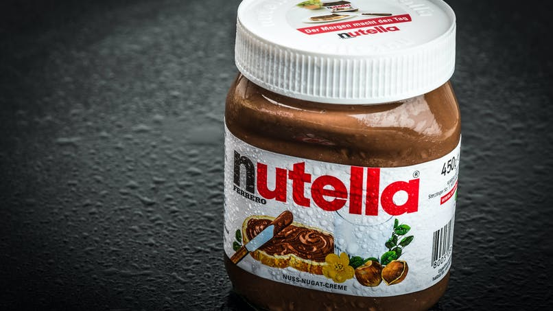Les noisettes du Nutella récoltées en partie par des enfants en Turquie, selon la BCC