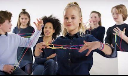 Une école interdit le jeu Ztringz