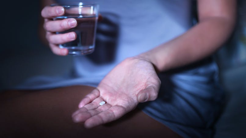 L'IVG en France, 40 ans après la loi Veil