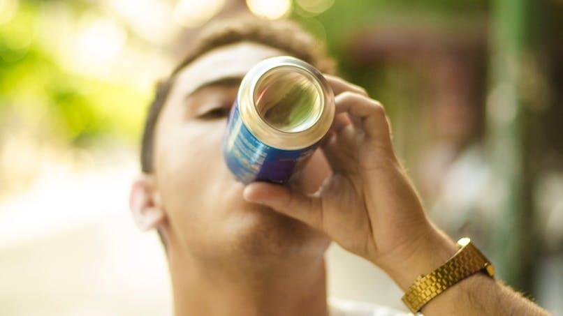 La Ligue contre le cancer alerte contre les dangers des bières ultra-fortes pour les jeunes