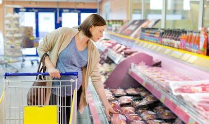 Viande rouge : une étude sème le doute sur sa dangerosité supposée