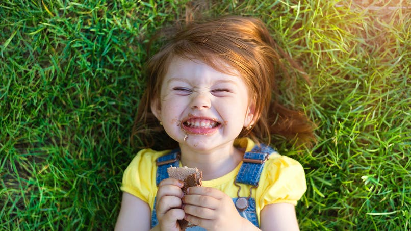 Goûter des enfants : 60 millions de consommateurs révèle les pires gâteaux