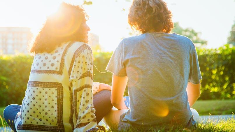 PMA : les enfants nés d'un don pourront accéder à leurs origines, après le vote de la loi Bioéthique à l'Assemblée