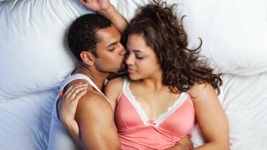 Contraceptions naturelles : lesquelles sont efficaces après la naissance de bébé ?