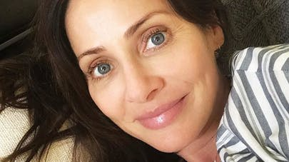 Natalie Imbruglia : la chanteuse est devenue maman grâce au don de sperme