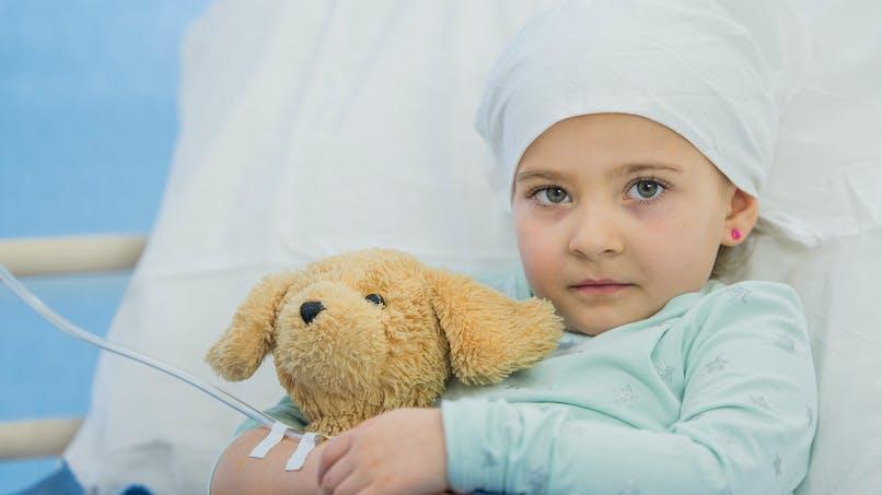 Eure : enquête ouverte après 9 cancers chez des enfants de communes voisines