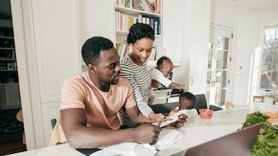 Taxe d'habitation : êtes-vous concerné par le remboursement du trop-perçu ?