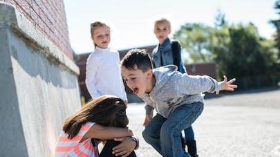 Jeux dangereux : la gendarmerie de Gironde alerte les parents