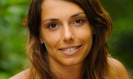 Raphaële (Koh-Lanta) revient sur la mort de son bébé à 7 mois de grossesse