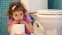 Les démangeaisons vulvaires chez la petite fille