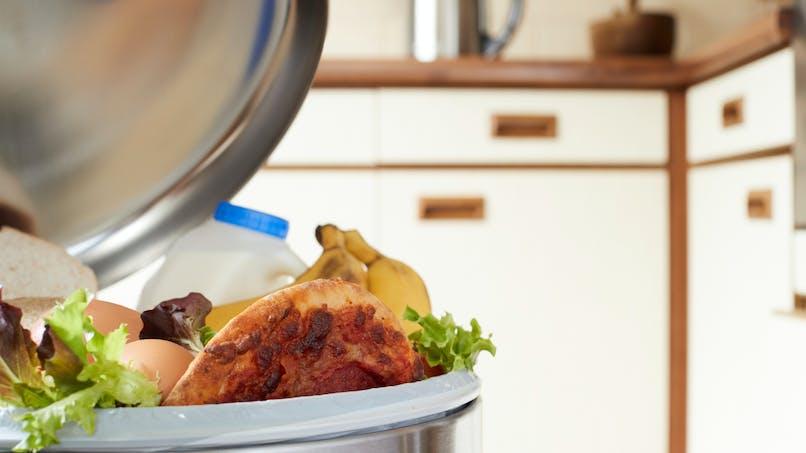Journée de lutte contre le gaspillage alimentaire : 5 astuces pour le limiter