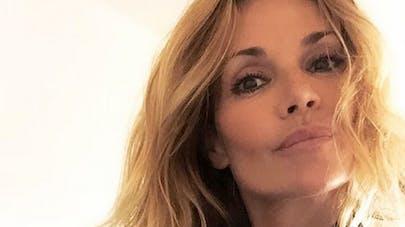 Ingrid Chauvin : son tendre hommage à sa fille Jade qui aurait eu 6 ans