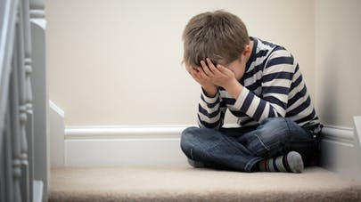 Maltraitance infantile : quels impacts sur le développement de l'enfant ?