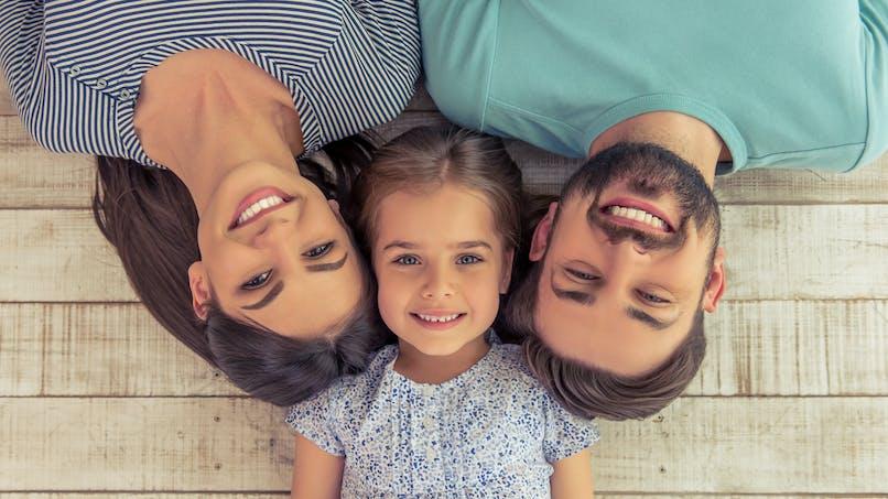 Les enfants uniques sont-ils plus narcissiques que les autres ?