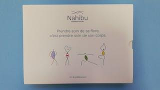 Nahibu, la start-up qui analyse votre microbiote intestinal pour que vous puissiez améliorer votre alimentation