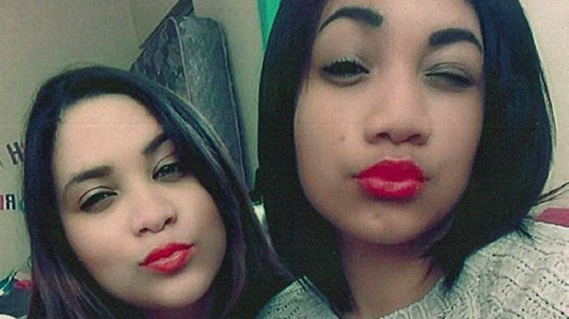 Afrique du Sud : elle découvre grâce à un selfie qu'elle est un bébé volé, kidnappé par sa mère