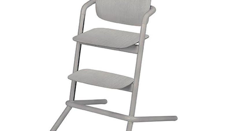 Chaise haute Lemo de Cybex