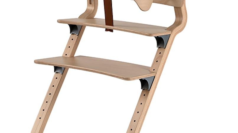 Chaise haute Evolutive Leander