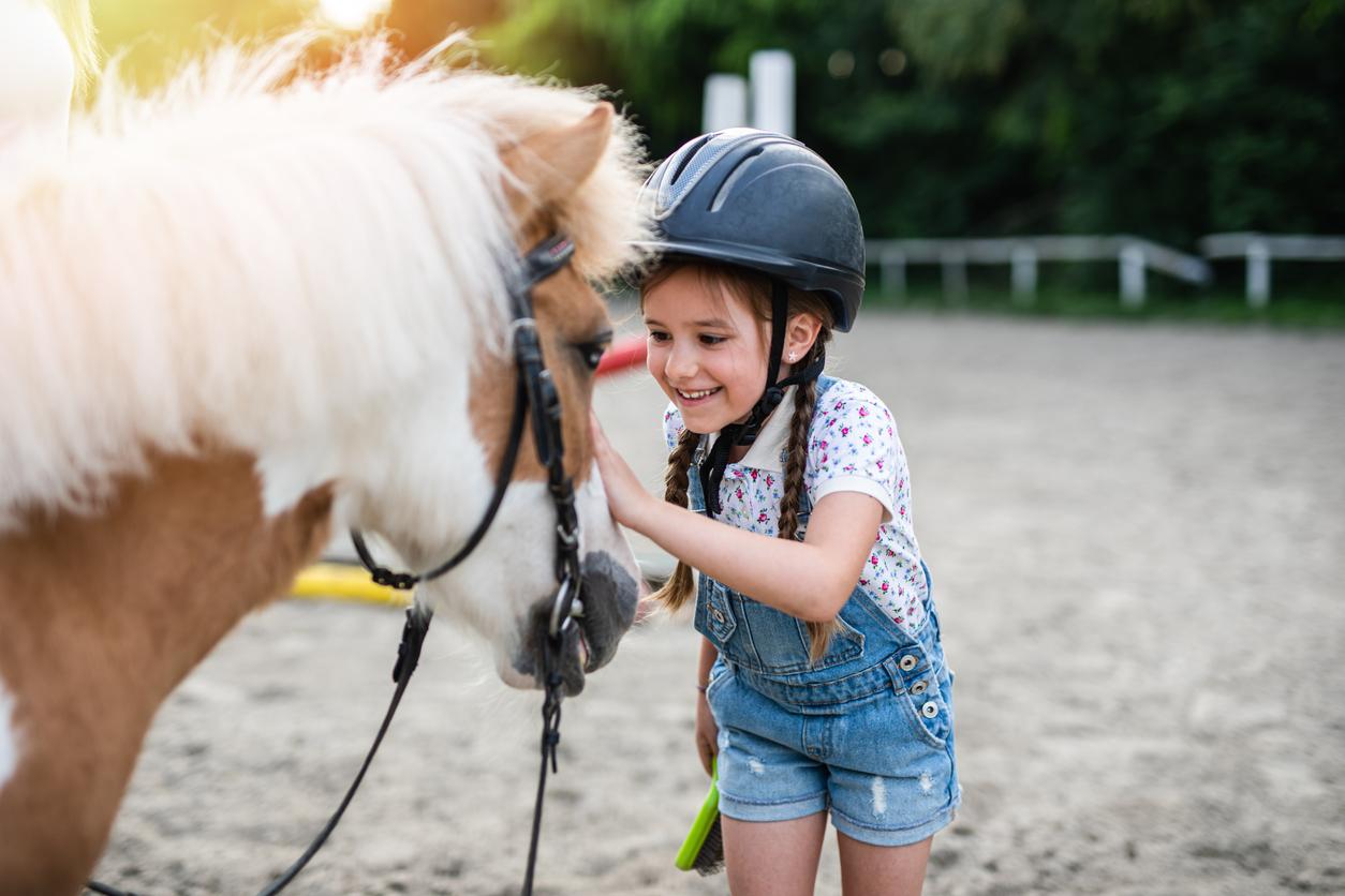 quel sport pratiquer pour rencontrer des filles site rencontre jeune chretien