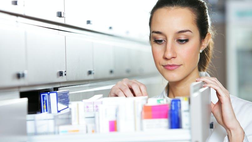 Pilule du lendemain : la contraception d'urgence Norlevo en rupture de stock