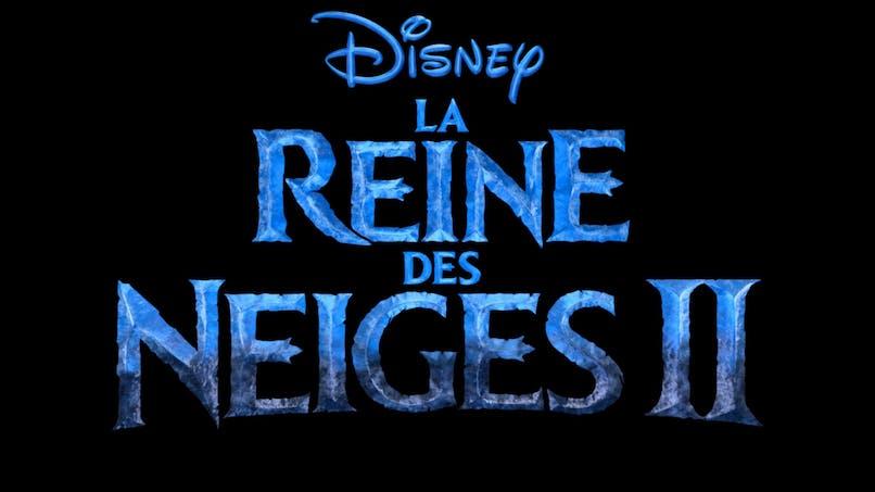 Irez-vous voir la Reine des Neiges 2 au cinéma ?