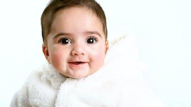 Le Top 15 des plus beaux prénoms musulmans pour filles