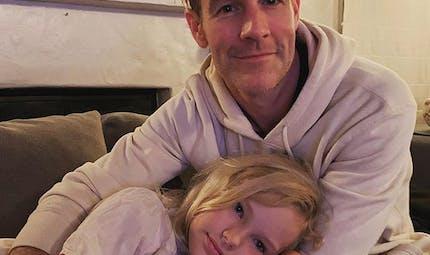 James Van Der Beek (Dawson) : sa femme Kimberly a frôlé la mort après sa fausse couche