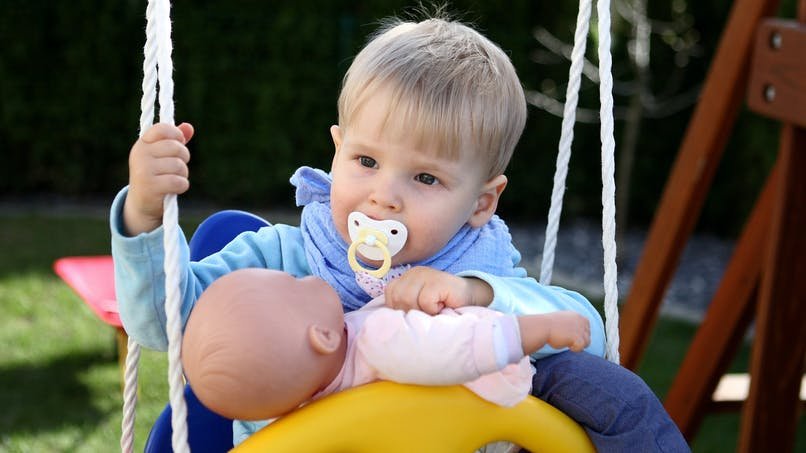 Une charte pour développer des jouets mixtes (et non discriminants)