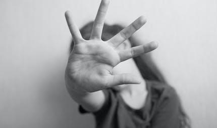 Droits de l'enfant : le gouvernement dévoile 22 mesures contre la maltraitance