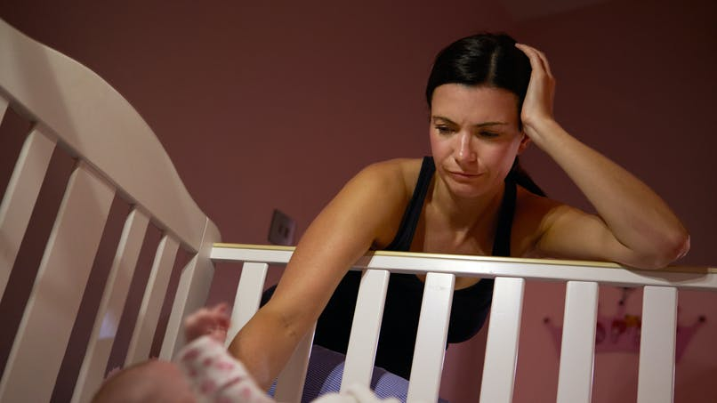 Phobie d'impulsion : tout sur cette peur obsédante