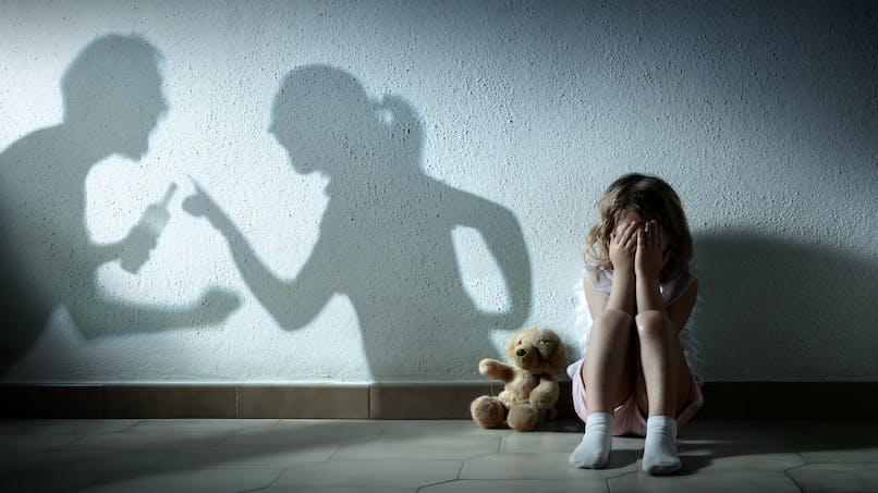 Violences conjugales : les annonces du gouvernement