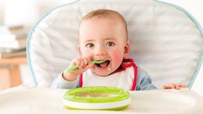 L'introduction précoce à l'arachide et aux œufs pour prévenir les allergies alimentaires chez les nourrissons