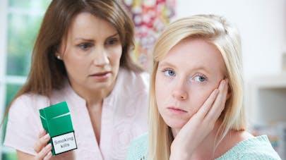Une mère porte plainte contre le buraliste qui a vendu des cigarettes à sa fille de 14 ans